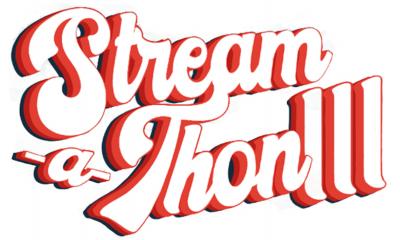 Frida Cinema LIVE Stream-A-Thon!