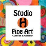 Studio H Fine Art
