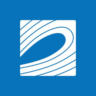 Surfrider Foundation, Newport Beach Chapter