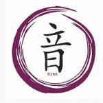 Suzuki Music Association of California/LA-OC