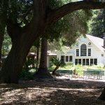 Arden - Helena Modjeska Historic House and Gardens...