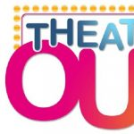 Theatre Out