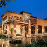 Winery Restaurants, The
