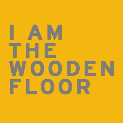 Wooden Floor, The
