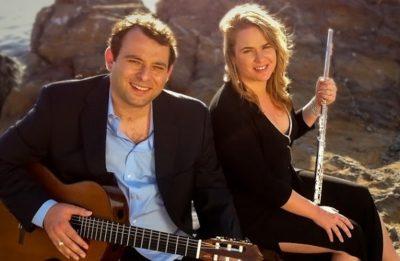 AlmaNova Duo @ LAM