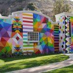 Art-A-Fair Laguna Beach