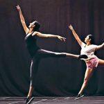 Fall Performing Arts Classes @ MTOC