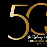 50 Years of the Walt Disney Archives: A Gold Mine of Fun Finds