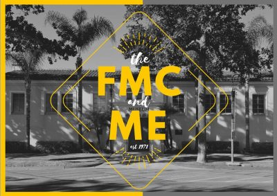 FMC and Me Exhibit at Fullerton Museum Center