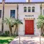 Fullerton Museum Center (FMC)