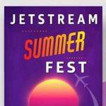 Free Live Music with JetStream