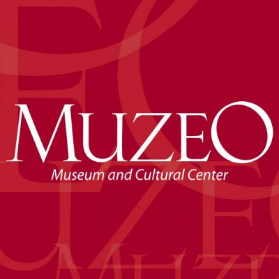 At Home:  Muzeo Museum and Cultural Center