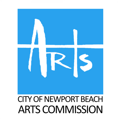Newport Beach City Arts Commission