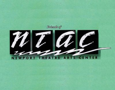 Newport Theatre Arts Center (NTAC)