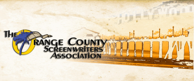 Orange County Screenwriters Association (OCSWA)