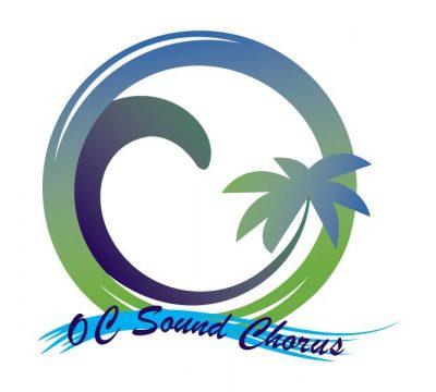 OC Sound Chorus