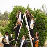 Orange County Youth Symphony Orchestra (OCYSO)