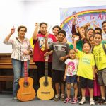 Orange County Children's Therapeutic Arts Center (...
