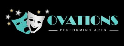 Ovations Performing Arts