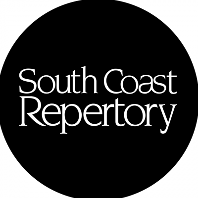 Weekly Streaming with South Coast Repertory