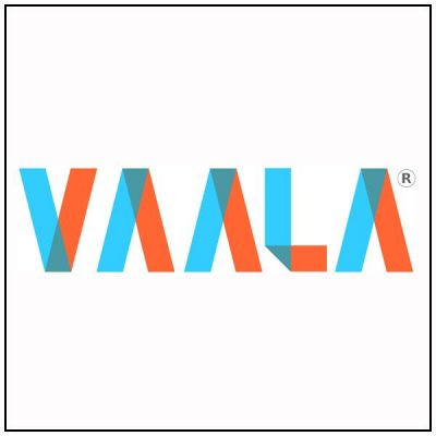 Vietnamese American Arts and Letters Association (VAALA)