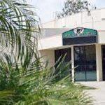 Buena Park High School Performing Arts Complex