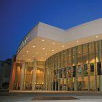 Carpenter Performing Arts Center