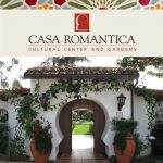 Live Virtually with Casa Romantica