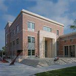 Chapman Conservatory of Music