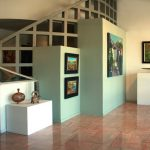 Chemers Gallery