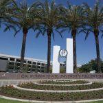 CSUF - Gianneschi Center for Nonprofits