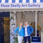 Huse Skelly Fine Art Gallery