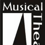 Musical Theatre Orange County (MTOC)