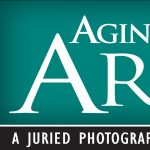 John Wayne Airport:  Aging As Art