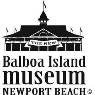 The Balboa Island Museum