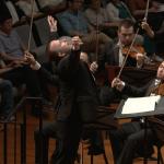 Premiere of Beethoven in Beijing