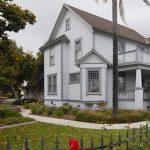 Buena Park Historical Society