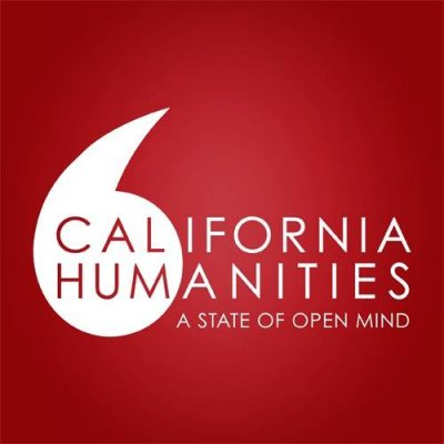 California Humanities Quick Grants