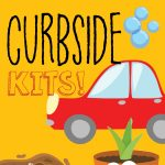 Curbside Kits-To-Go at CMLH