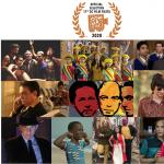 11th OC Film Fiesta