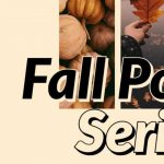 Fall Poetry Workshop @ The Muck