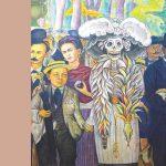 Online Lecture: Posada's Unknown Calaveras