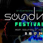 Soundwave Festival 3.0