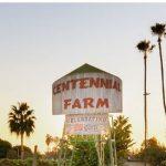 TEMPORARILY CLOSED: Centennial Farm at OC Fair Eve...
