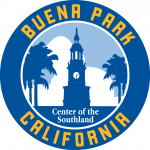 Solo or Group Artist Call - Buena Park