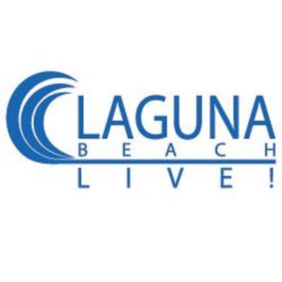 Laguna Art Museum:  Woodwind Trio