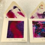 LOCA Arts: Artisan Cards