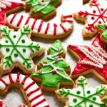 Casa Kids:  Cookie Decorating with Mrs. Claus