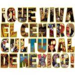 El Centro Cultural de México