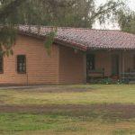 Estancia Park